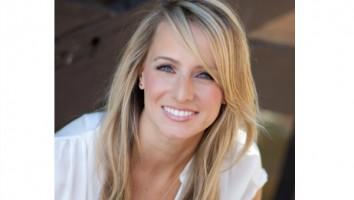 Jennifer McGovern