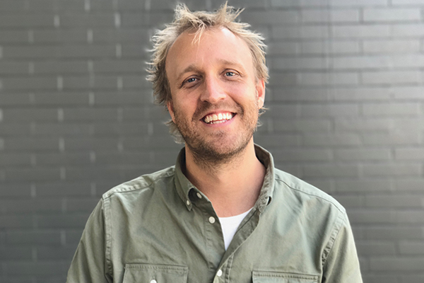 JoelKarsberg