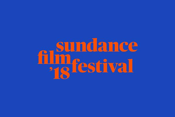 Sundance Film Festival 1