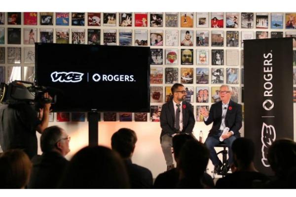 Vice-Rogers-600x400