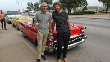 Weekend in HavanaGeoffrey Baer and Daniel de la Regata restoration architectPhoto WTTW and Brian Canelles(1)-2