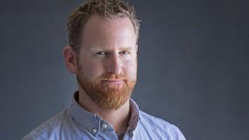 Eric Detwiler