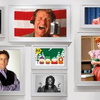 history-of-comedy-main-image-1-200x200