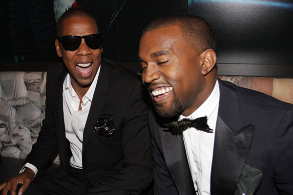 jay-z_and_kanye_west