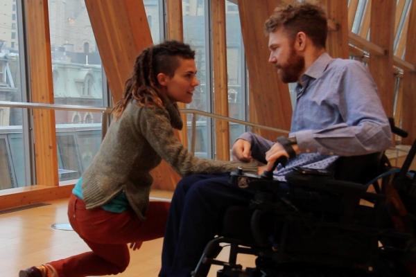 Luke_Anderson_Laura_Storey_FILM_Contact_Dance_Every_Body