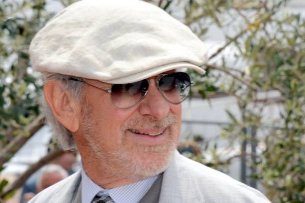 Steven_Spielberg_Cannes_2013_2