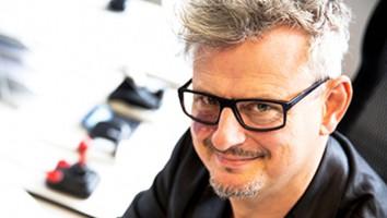 all3media Deutschland übernimmt _wige SOUTH&BROWSE