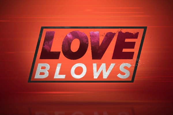Love Blows