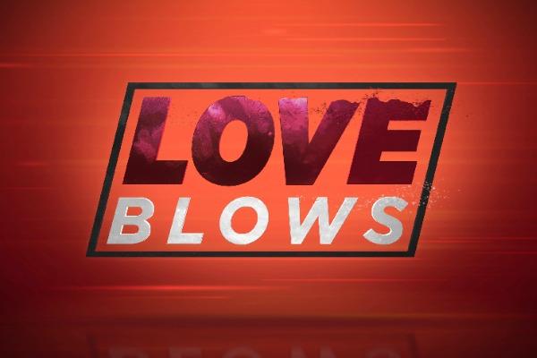 Love Blows