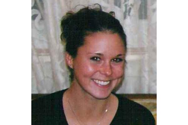 MauraMurrayin2003