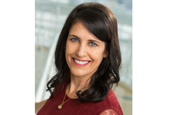 Pamela Deutsch