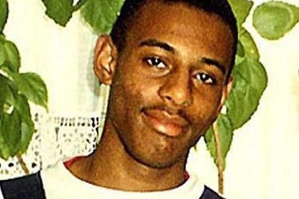 StephenLawrence