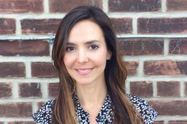 Jordana Hochman (1)
