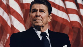 reagan_flags