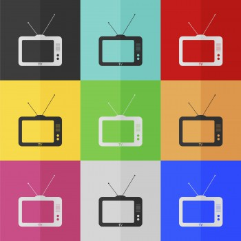 Copied from Playback - shutterstock_TV