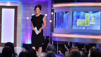 BigBrother-JulieChen