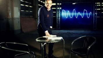 David Wilson in Voice of a Serial Killer 600x400