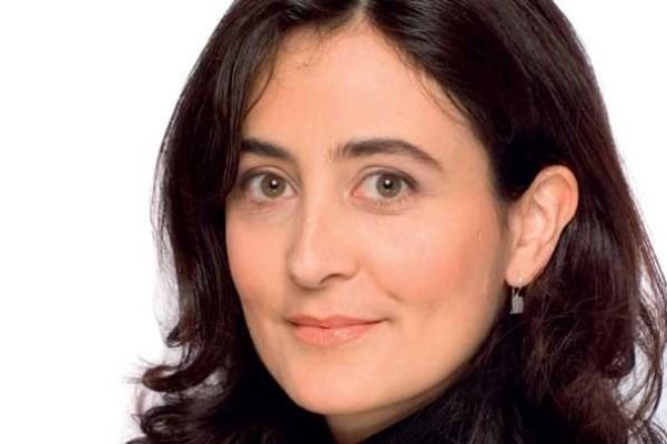 Emmanuelle-Namiech
