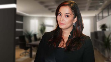 Erica Diaz-Gant