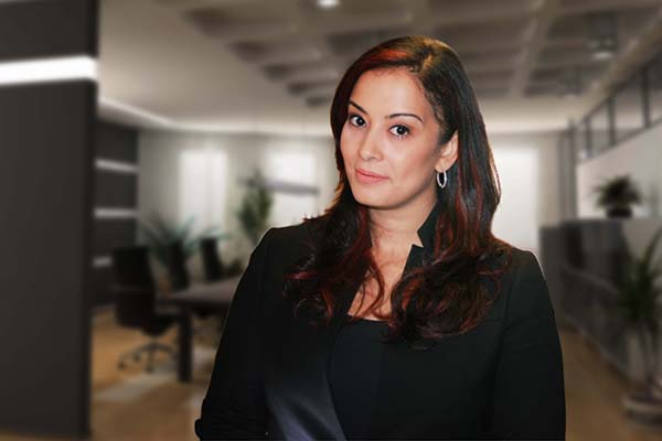 Realscreen » Archive » ID snaps up Oxygen's Erica Diaz-Gant