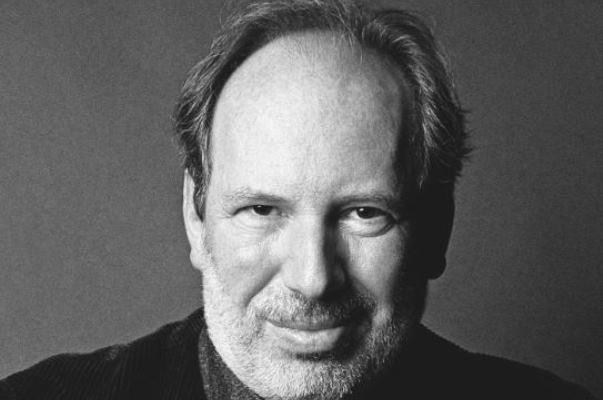 Hans Zimmer Image Sep 17 LOW RES