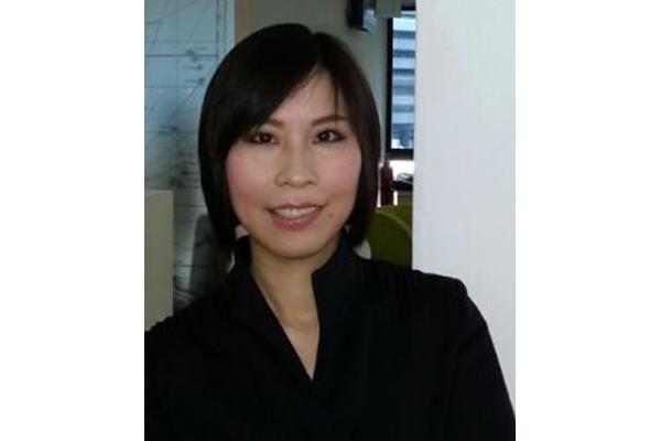 Joyce Yeung 600x400
