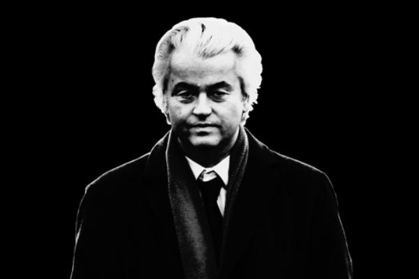 Wilders600x400