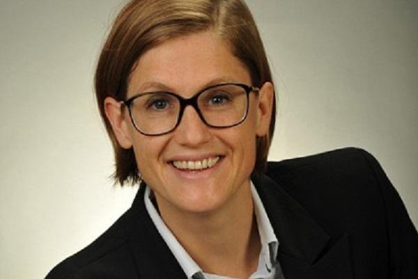 Anne Hufnagel