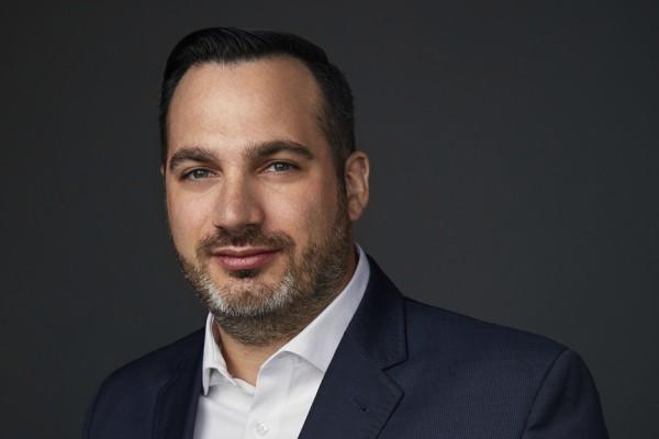Jason Cipriano