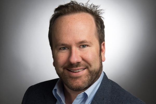 Brent Montgomery