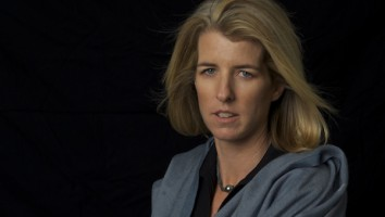 Rory Kennedy Headshot_Copyright Lyndie Benson