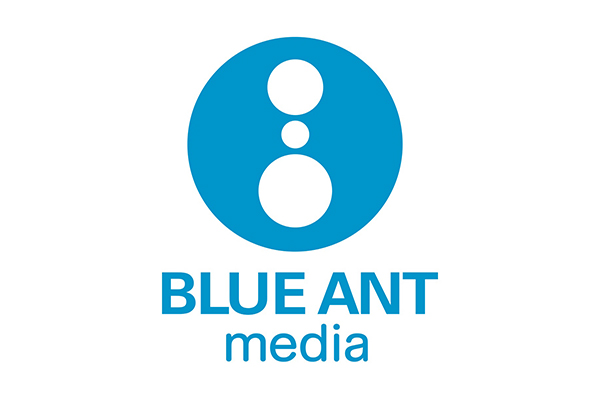 Blue_Ant_Media_Logo