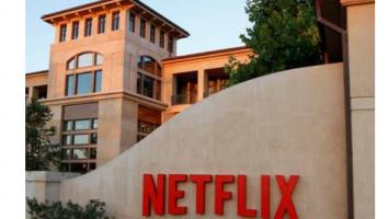Netflix-resized