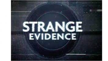 Strange_Evidence