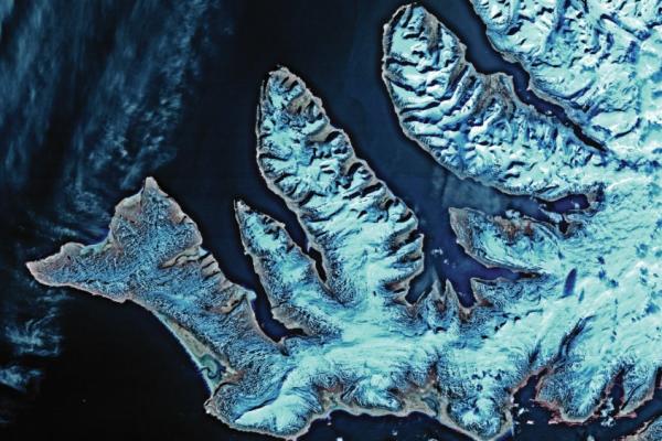 Wetfjords