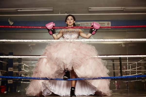 15 A Quinceanera Story 600x400