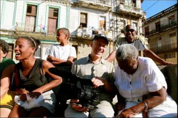 Cuba-2