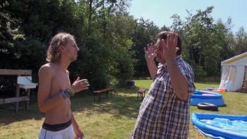 Deaf-Child-Alex-de-Ronde