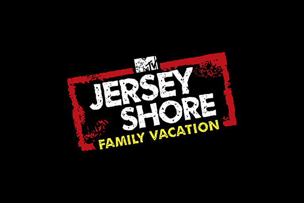 'Jersey Shore' Returns In MTV Reboot For 2018
