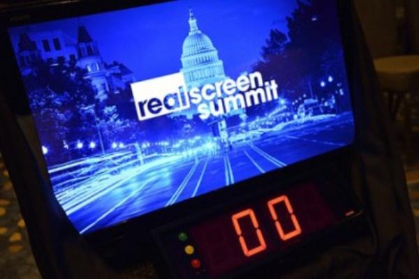 Realscreen Summit 2016 wrap