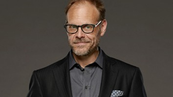 alton-brown