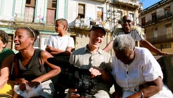 Cuba-the-Cameraman_KEY-IMAGE_Netflix