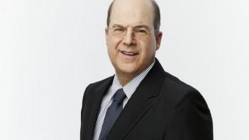NBCUniversal Executives