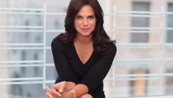 Soledad OBrien