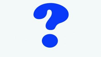 survey_questionmark