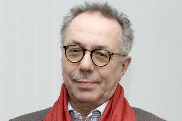 DieterKosslick