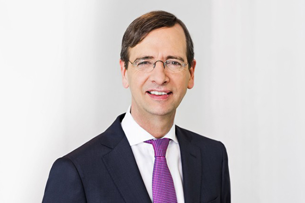 Guillaume de Posch