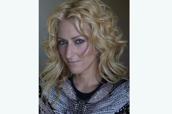 Jane McGonigal