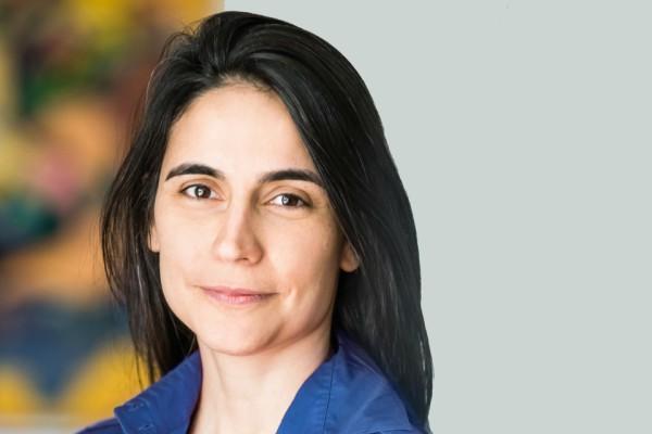 Julia Bacha-2