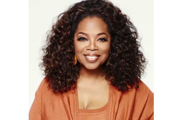 Discovery takes majority stake in Oprah's OWN Network